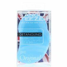 Tangle Teezer NO-PB-011012 Detangling Hairbrush