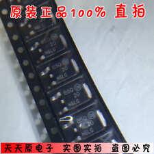 10PCS 20N6LG NTD20N06LT4G Power MOSFET 20Amps 60 Volts Logic Level N−Channel