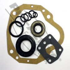 Vickers Eaton Pvb5 Piston Pump Hydraulic Seal Kit Std Buna 919409