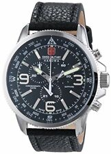 Reloj Swiss Military Hanowa Arrow Chrono 6422404007