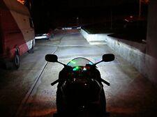 KIT XENON MOTO SCOOTER YAMAHA HONDA BMW APRILIA SUKUKI DUCATI H7 H4 8000K 600K