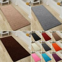Non Slip Washable Bathroom Rugs Thick Heavy Duty Shower Bath Mats Soft Absorbent