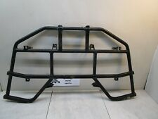 FRONT CARGO RACK ! 08-16 arctic cat 400 450 500 550 4x4 carrier frame luggage