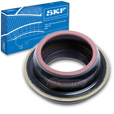 SKF Rear Transfer Case Output Shaft Seal for 2001-2007 Chevrolet Silverado rh