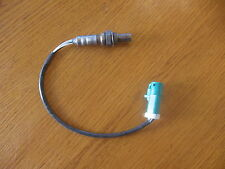 NEW Ford Motorcraft DY1060 Oxygen O2 Sensor 6L7Z9F472BA Front Upstream