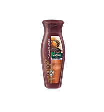 Dabur Vatika Naturals Indian Acacia Mild Care Shampoo 200ml
