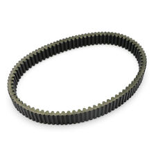 Clutch Drive Belt For CF Moto UForce 500 600 ZForce 500 HO Trail ZForce 600 /EX