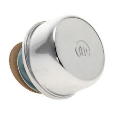 Genuine Mopar Cap-Twist On Breather P4529880