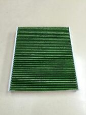 Toyota Vellfire/Alphard 2015 OEM Green Carbon Blower Air Filter
