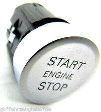 Audi Q3 8U Original Start Engine Stop Schalter Taster 8U0905217A Int.IN1105