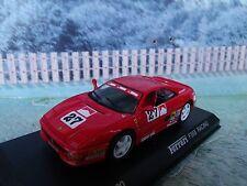 1/43 Detail Cars Ferrari F.355 1995 racing