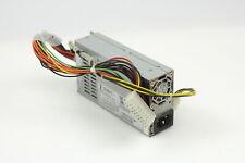 Enhance Electronics Co ENP232B 220 Watt Power Supply