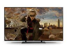 Panasonic TX-65EZW954 OLED 4K Pro HDR Fernseher Neuwertiger Zustand!