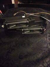Samsung UN55EH6030F Speaker Set