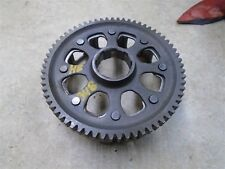 Honda 250 CR ELSINORE CR250 Used Engine Clutch Basket 1980 WD HB348