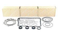 Transtec RE0FO6A / Ncvt Révision Kit Auto Transmission NCVT-02-01 Pour Nissan