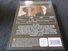 "DVD ""Loriot´s Ödipussi"" / 2.425"