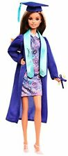 Mattel Barbie Graduation Celebration Fashion Doll