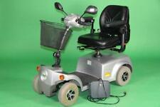 Elektromobil Meyra Ortopedia Cityliner 408 Scooter Rollstuhl 6km/h #553