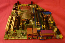 HP Compaq DC7100 361682-001 356033-004 Motherboard With CPU & 1GB RAM
