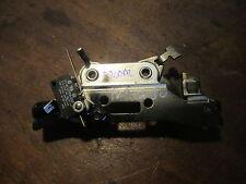 Motorbremse für Briggs & Stratton Intek 60 OHV  Rasenmäher Motor