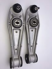 2 X PORSCHE  987 BOXSTER GEN 2 FRONT COFFIN LOWER CONTROL ARM  99734105304