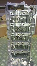 LAND ROVER DISCOVERY TD5 Testa del cililndro 2001 IN POI - NUOVO - OEM -