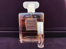 CHANEL COCO MADEMOISELLE 5 ml. Spray Travel Size