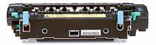 ORIGINAL KIT HP  220V - NOIR - NEUF