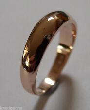 White White Gold Fine Jewellery