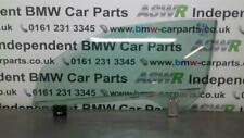 BMW E92 3 SERIES Coupe N/S/F Door Glass 51337119199