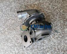 Hino Marine with W04CT-I Engine RHC61W turbocharger 24100-1820B 6T-573 VC240021