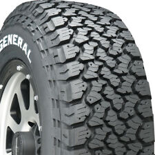 2 NEW LT275/65-18 GENERAL GRABBER ATX 65R R18 TIRES 43630