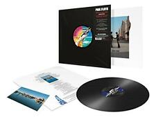 Pink Floyd LP 33RPM Speed Music Records