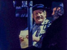 1962 8mm Film Home Movie ROY ROGERS DALE EVANS Olvera St Film Shoot Los Angeles