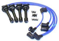 Spark Plug Wire Set NGK 6399