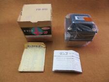 Power transformer for vacuum tube / Tango PH100 New