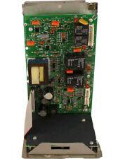 Dexterreplacement dryer Comp Board 9857‐147‐010