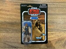 Star Wars TVC The Vintage Collection VC49 Fi-ek Sirch with case