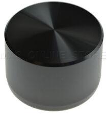 DENON AVR-2313CI AVR2313CI AVR-X3000 AVRX3000 GENUINE SOURCE SELECT KNOB