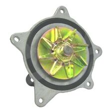 Chrysler Voyager 3.3L & 3.8L 2001-2007 - Water Pump - 4781157AC