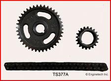 Engine Timing Set ENGINETECH, INC. TS377A