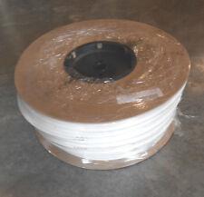 "Pine Environmental HDPE Tubing, 1/4"" I.D. x 3/8"" O.D., 500' Roll (161-E4)"