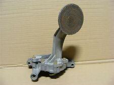 Mercedes 6151800101 1151800201 Oil Pump | OM615 W115 W114