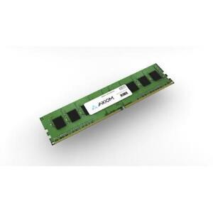 Open Box: Patriot Viper Elite 4GB 2666MHz CL16 DDR4 Performance Memory Module -