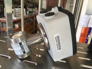 Misuratore di portata elettromagnetico DANFOSS FlowMeter MAG 1100 DN15