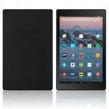 """Amazon Kindle Fire HD 10 SL056ZE 10.1"""" 32GB 7th Gen Black Tablet"""