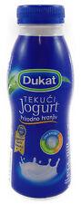 Dukat Trinkjoghurt Tekuci Jogurt 330ml