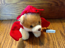 Boo The World's Cutest Dog Surprise Plush Series 3 ? Lobster