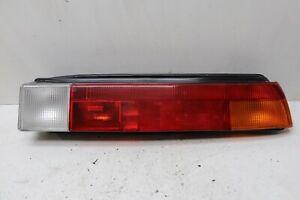 Ferrari 348 TB Rear Tail Light RHS J161